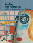 Reading with Awareness: English for Academic Purposes -Workbook: Intermediate (אנגלית)